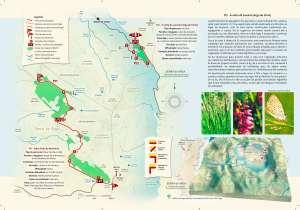 1. Folheto Percursos Interpretativos Serra de Arga -  INTERIOR_br